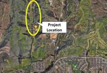 Goleta to Appeal Winchester Canyon Cannabis Farm