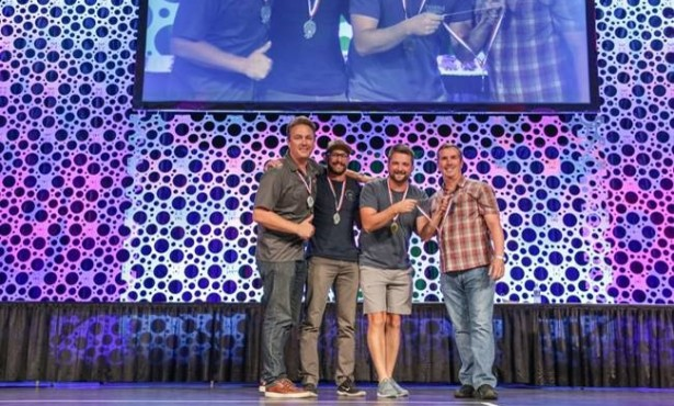Local Breweries Capture Medals at the World's Largest Beer Competition