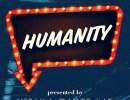 Nebula Dance Lab presents Humanity