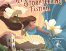 Ojai Storytelling Festival