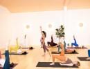 Free Week at Sol Seek Yoga!