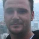 Eric David Scheinberg