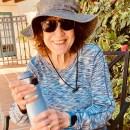 Barbara Joan Kaplan