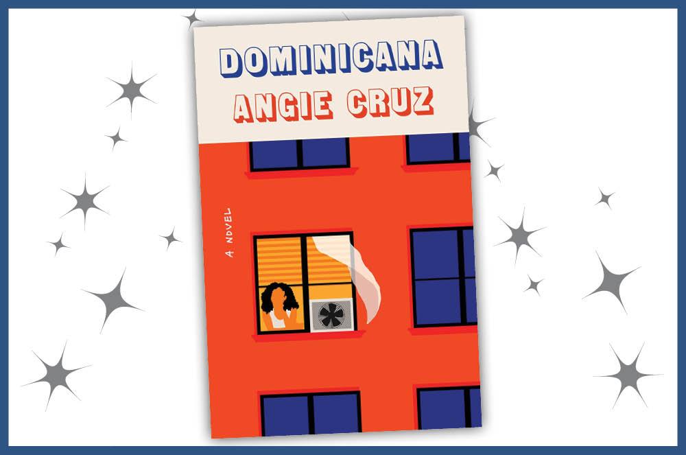 September-Book-Club