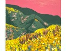 Meet the Artists: Close to Home, Three Printmakers