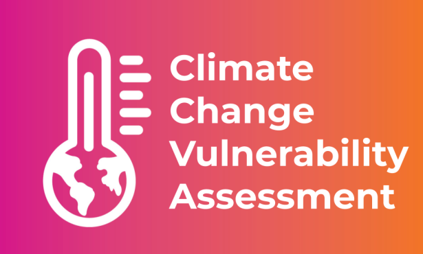 County of Santa Barbara Releases Climate Change Vulnerability Assessment