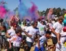 Colorthon 5K