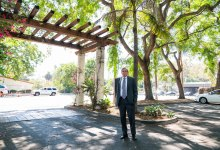 Finally, Housing Relief for Santa Barbara's 'Missing Middle'?