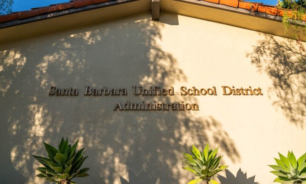 66 Santa Barbara Unified Staff Request Exemption from Vaccine Mandate, Five Request Leave or Resignation