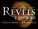 Equinox Concert: Celebrating the Changing Seasons