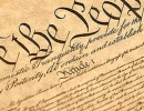Free Virtual Seminar: The Foundations of Our Republic