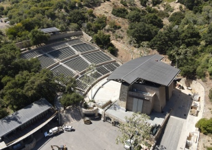 Santa Barbara Bowl to Require Proof of COVID Vaccination or Negative Test for Entry