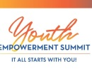 Youth Empowerment Summit, SBCEO