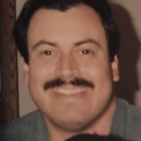Fred Louis Arredondo