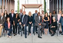 Berkshire Hathaway HomeServices California Properties Launches IMPACT Council