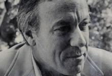 Leon Litwack: 1929-2021