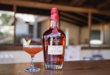 Bourbon Comes to The Tavern at Zaca Creek in Buellton