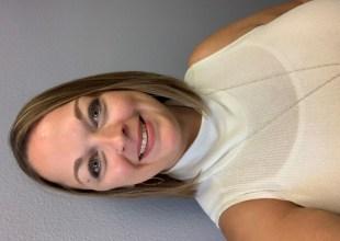 Santa Barbara Symphony Announces New Vice President of Finance, Natasha Miller-Zahn