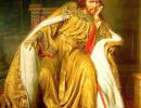 Virtual Seminar Series: The History / Shakespeare