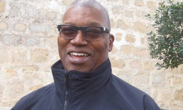 Sam Cunningham: 1950-2021