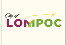 In Person: City Of Lompoc To Hold Arbor Day Celebration