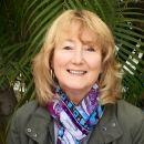 Sue Crispin