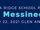 In-Person: The Gary Messineo Classic Annual Golf Tournament