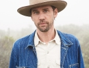 Willie Watson, Folksinger, presented by SBAcoustic