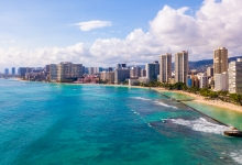 Hawai'i Is Innovating a Clean Energy Future