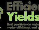 Virtual Workshop: Sungrown Efficiency Workshop