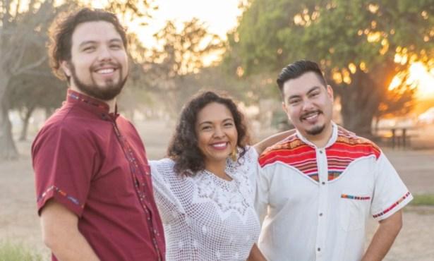 Santa Barbara's Bienestar Latinx Offers Culturally Relevant Mental-Health Care