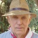 Richard Dolson Kalstrom