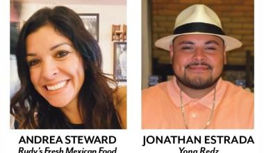 Downtown Business Spotlight: Burrito Week