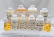 Santa Barbara Hair Care Company Olaplex Expects $1 Billion in Revenue After IPO