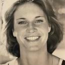 Martina Ritt-Lindert