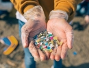 Webinar- Microplastics in Santa Barbara