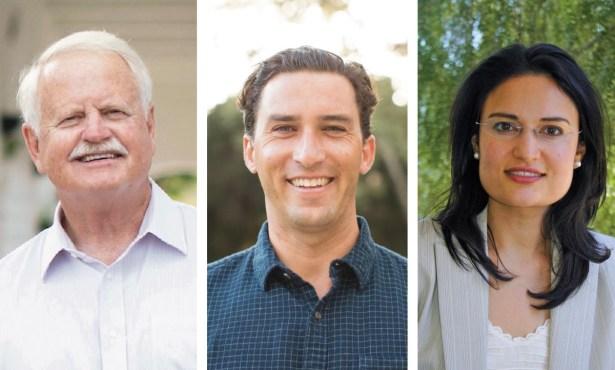 Santa Barbara Police Union Endorses Challengers in City Council Race