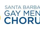 Santa Barbara Gay Men's Chorus Rehearsals