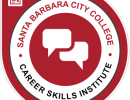 SBCC School of Extended Learning, Career Skills Institute: Business Writing in a Technological World