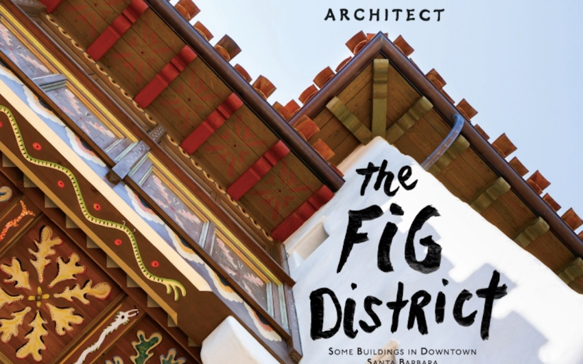 Jeff Shelton Gets Big on Fig with New Design Book