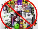 Goleta to Ban Flavored Tobacco Products