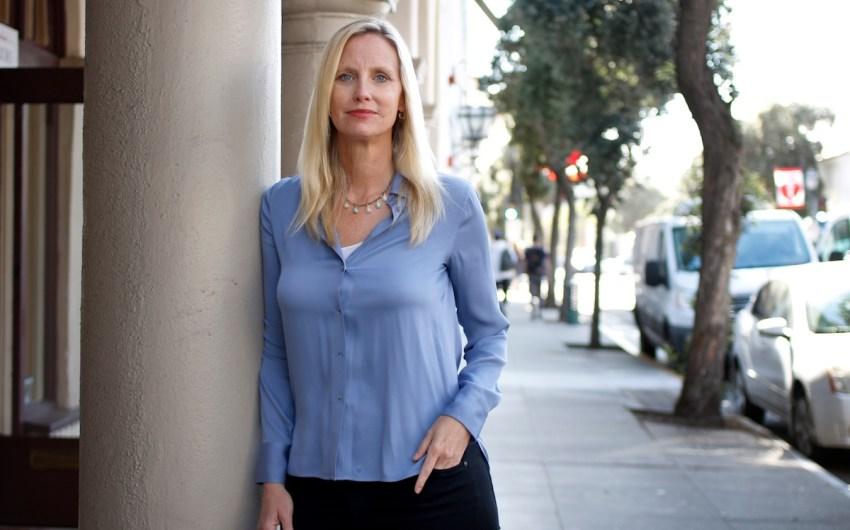 Santa Barbara Voters: Follow the Money