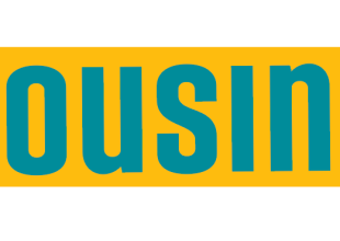 Best of Santa Barbara® 2021 Housing
