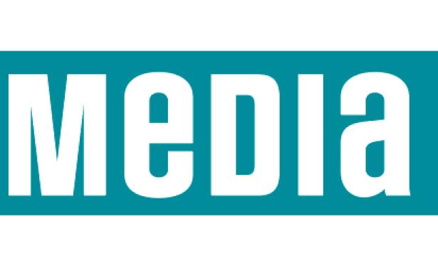 Best of Santa Barbara® 2021 Media