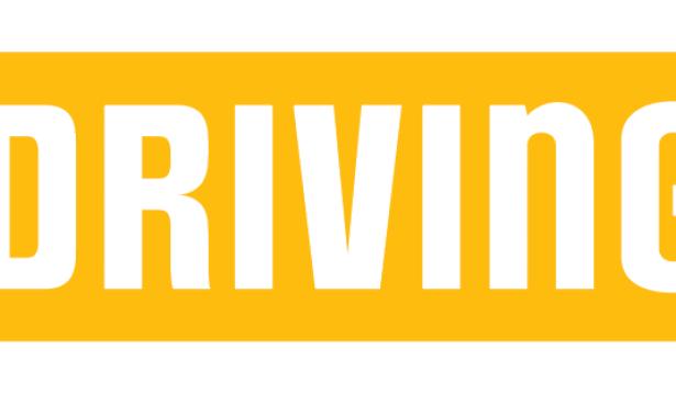 Best of Santa Barbara® 2021 Driving
