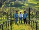 Gleason Family Grows Across Santa Ynez Valley