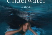 Tracy Shawn on Her Novel 'Floating Underwater'