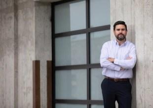 Santa Barbara Office Market Declines in Third Quarter