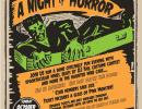 Carr Winery Presents Halloween Night ~ 10.31.21