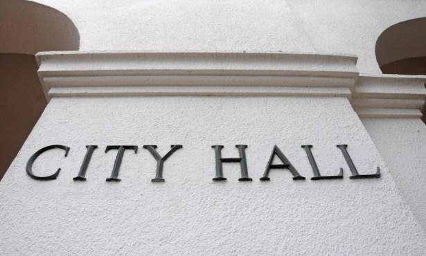 Know Your Santa Barbara City Council Candidates